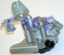 Power steering pump 32411094965 for BMW 3(E46) 318i, 320i, 323i, 325i, 328i, 330i 1998-2005