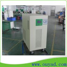 5KW 48v 220v 380v 415v solar panel inverter with CE ISO certificate