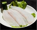 fournir frozen tilapia filet de poisson prix