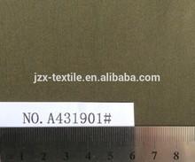40*32 143*90 Cotton high density twill tencel handfeel