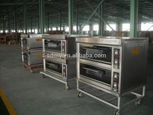 Kitchen Appliances portable electric oven price