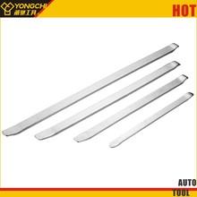 tyre lever retreading tools of auto repair