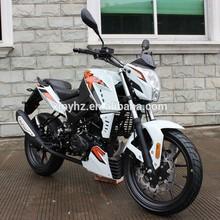 150CC sports racing motorbike (150-TQ)