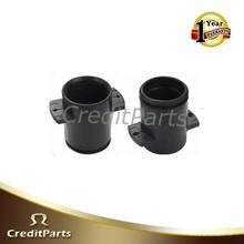 C70 car rubber boot 84*61.2*51