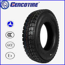 looking for distributors bus and truck tires all steel truck tire 315/80r22.5, 11r22.5