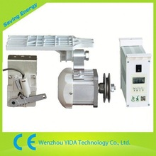 Factory Selling Manufacturers cool muscle servo motor