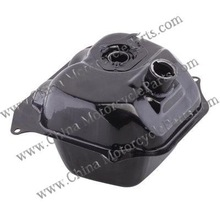 Motorcycle Fuel Tank for Kymco50