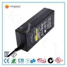 universal transformer ac adaptor 12v 3a power adapter