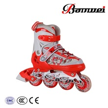 Hot selling high level new design delicated appearance sports shoes