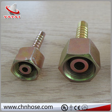 for R1 R2 R3 R4 R5 R6 transition joint of brass fittings