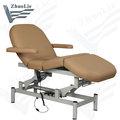 Lit de massage électrique de gros, lit de massage thai( d1502)