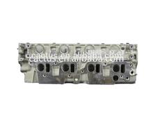 Prices Engine Cylinder Head YD25 11040-5M302/300