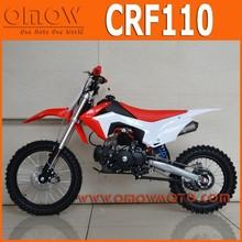 2015 New CRF110 125cc Mini Moto