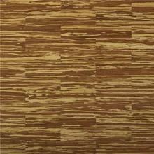 tiger stripe bamboo decking