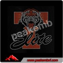 Wholesale rhinestone T Elite Fastpitch Softball 2015 In Stock
