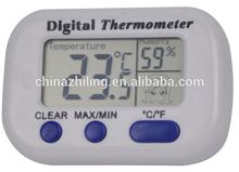 SH-141B digital thermo-hygrometer