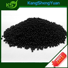 Best quality water-soluble 100% organic fertilizer-super potassium humate