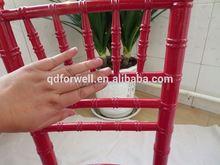 Wholesale chiavari chair\/baby tiffany chair\/bamboo chair