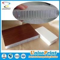 PP plastic with low price corrugated plastic honeycomb