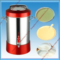 Commercial Soy milk Machine/Soymilk machine/soymilk maker