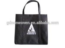 NonWoven Bag, NonWoven Shopping Bag, Wholesale Reusable Shopping Bag With Logo