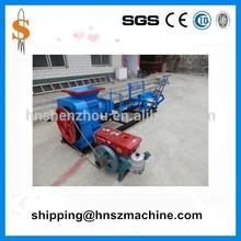 Building machinery of manual clay brick making machine, clay brick machine, brick machine