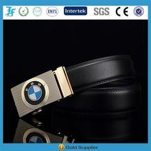 Best Quality Modern Design Men Fashion Leather Belt