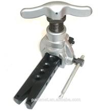 45 Eccentric Cone Type Flaring Tools & Tools Kits