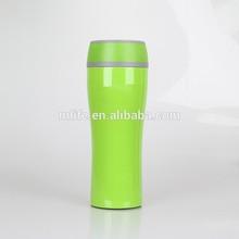 High grade made in China Japan standard passed thermal travel mug