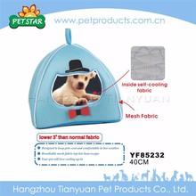 New soft plush small pet houses
