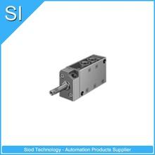 Festo electroválvula MFH-5-1 / 4 válvula solenoide