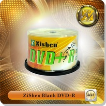 China Manufacturer Blank Dvd 4.7Gb Blank Dvd 4.70Gb Wholesale Workout Dvd