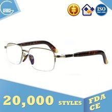 Magnif Eyes Reading Glasses, 3.50 reading glasses, cheap reading glasses