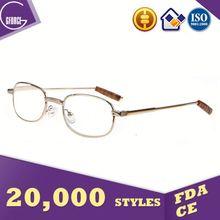 Slender Eyes Reading Glasses, cool reading glasses, reading glasses for big heads