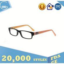 Eyeglass Nose Pads, wall art, kids safety goggles