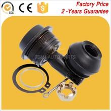 54510-4B000 for hyundai factory High-quality rubber bushing korean auto spare parts
