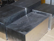 1.2344 alloy tool steel material for mould