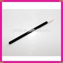 50pcs/barrel lip gloss applicator