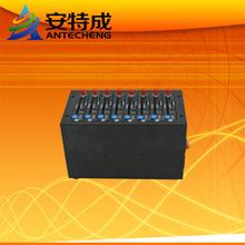 ATC Networking equipment 8 port wireless modem