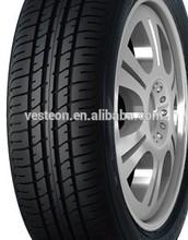 mini car tyre 145/70R12