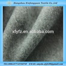 wholesale 2015 new spun fabric 100% polyester spun yarn