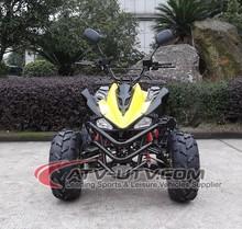 cheap price 70cc atv 4 wheelers for sale
