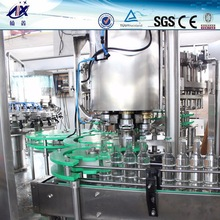 2015 New tech vitamins and minerals for pigs filling machine