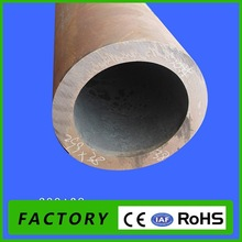 cold drawn factory price non-secondary steel pipe J55,N80, K55, L80,T95, P110 from China used for barrel air rifle in stock