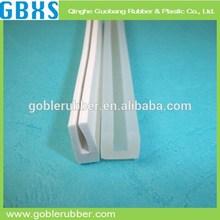 food grade silicone rubber seal