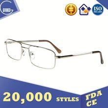 Cebe óculos, Pano de prato, Mais recente moda óculos armação