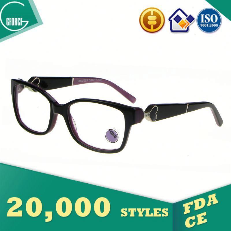 Freshlook contactos halston marcos de anteojos marchon gafas inc ...
