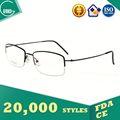 Indirimli gözlük, gözlük lens yedek, kişileri lensler