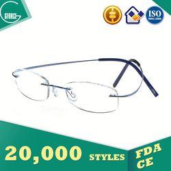 Sport Eyeglasses, injection optical frames, eyeglasses atlanta