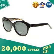Women S Sunglasses, sticker sunglasses, sunglasses party